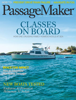 PassageMaker Jan-Feb 2017
