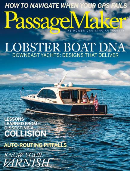 PassageMaker February 07, 2017 00:00