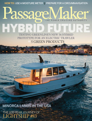 PassageMaker May-Jun 2017