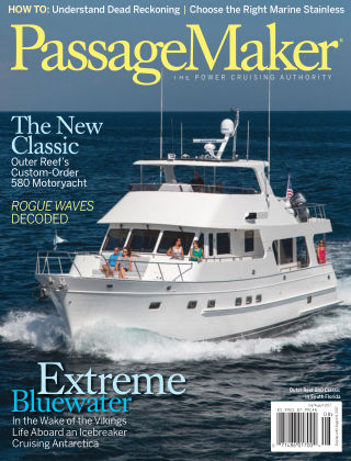 PassageMaker Jul-Aug 2017