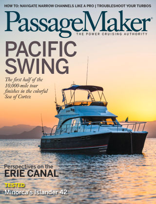 PassageMaker May-Jun 2018
