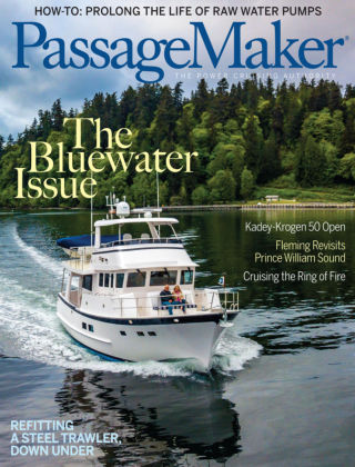 PassageMaker Jul-Aug 2018