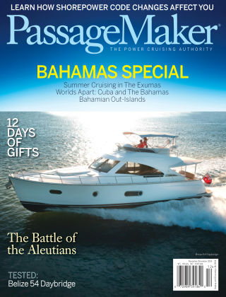 PassageMaker Nov-Dec 2018