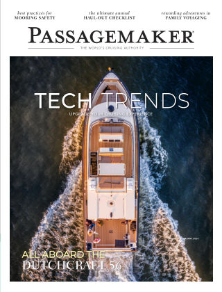 PassageMaker Jan-Feb 2020