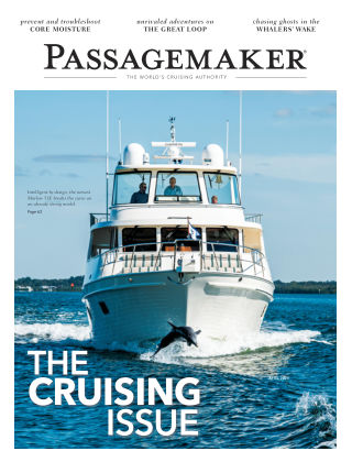 PassageMaker Apr 2020