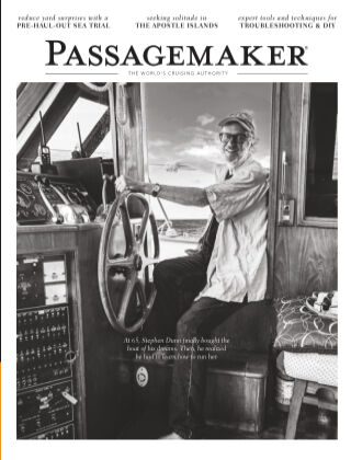 PassageMaker Jan Feb 2021