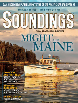 Soundings September 2015