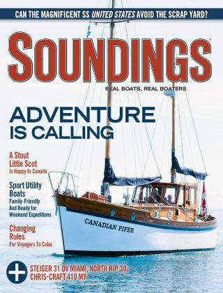 Soundings Dec 2015