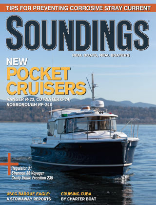 Soundings Aug 2016