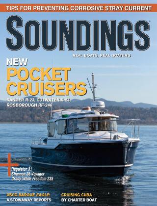 Soundings Aug 2016