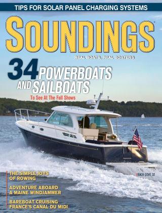 Soundings Oct 2016