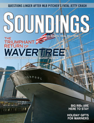 Soundings Dec 2016