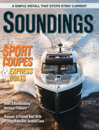 Soundings Aug 2017