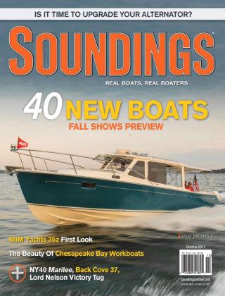 Soundings Oct 2017