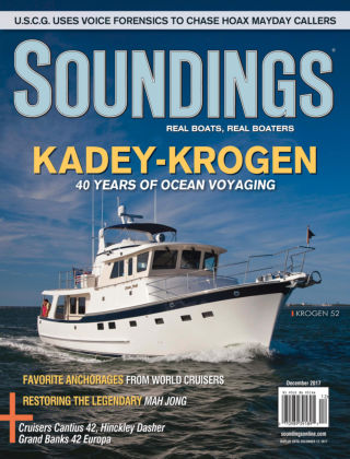 Soundings Dec 2017