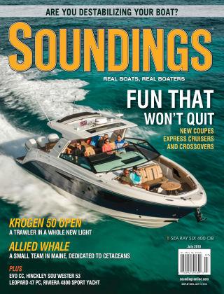 Soundings Jul 2018
