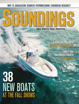 Soundings Oct 2018