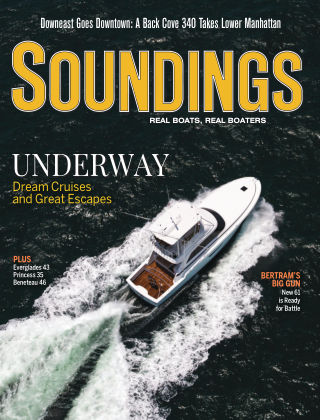 Soundings Dec 2018