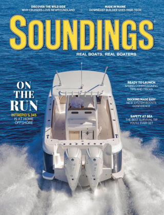 Soundings Apr 2019