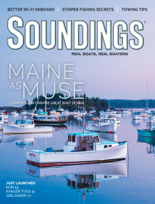 Soundings Sep 2019