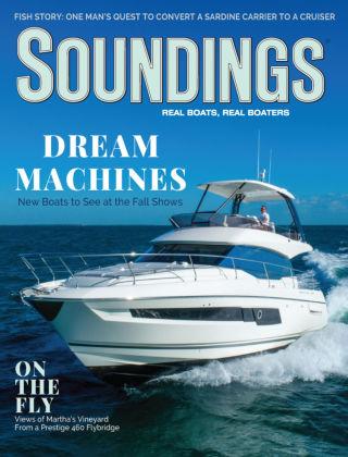 Soundings Oct 2019