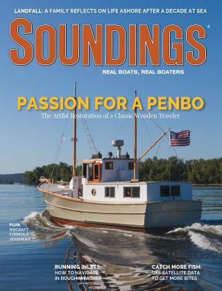 Soundings Dec 2019