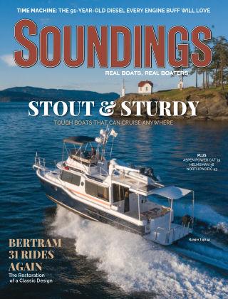 Soundings Feb 2020