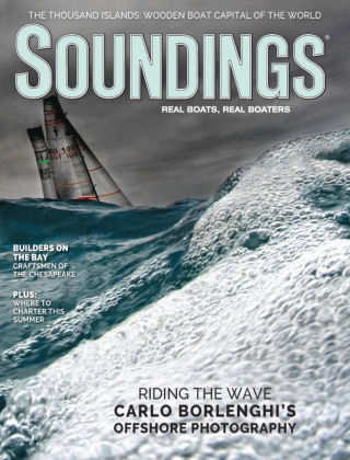 Soundings Apr 2020