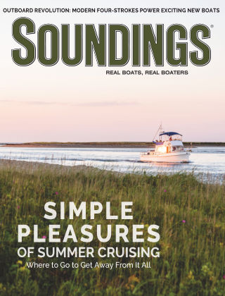 Soundings July 2020