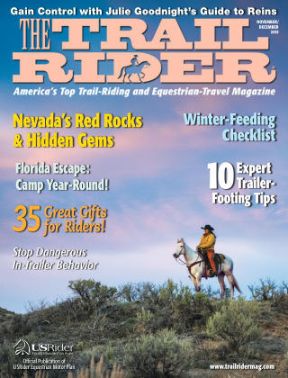 Trail Rider Nov/Dec 2015