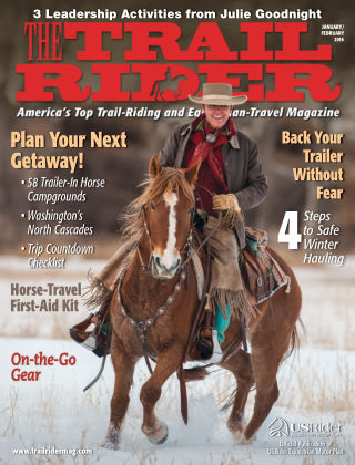 Trail Rider Jan-Feb 2016