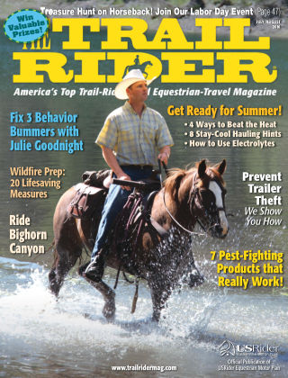 Trail Rider Jul-Aug 2016