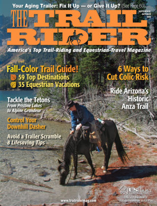 Trail Rider Sep-Oct 2016