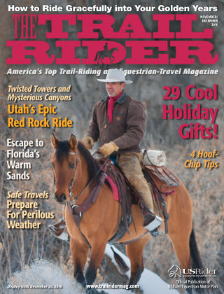 Trail Rider Nov-Dec 2016