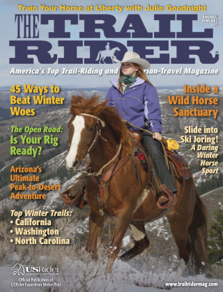 Trail Rider Jan-Feb 2017