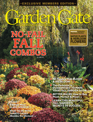Garden Gate Sep-Oct 2018