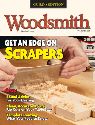 Woodsmith Aug-Sep 2018