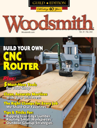 Woodsmith Apr-May 2019