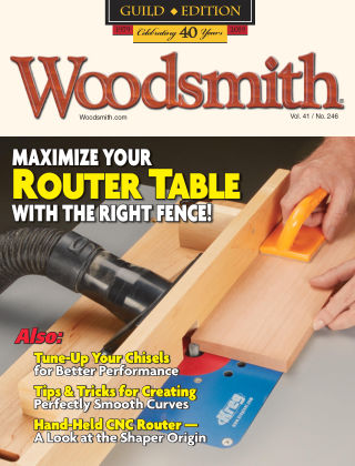 Woodsmith Dec-Jan 2020