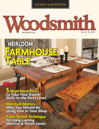 Woodsmith Apr-May 2020
