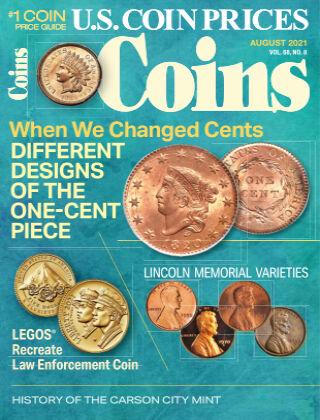 Coins August_2021