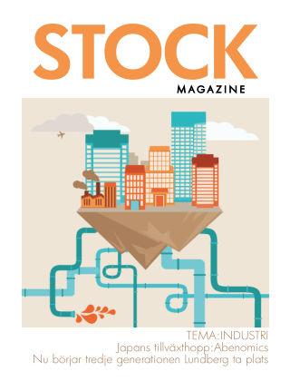 Stock Magazine 2014-02-12