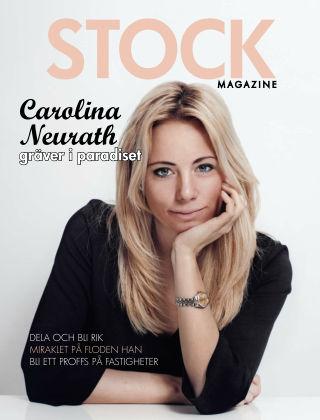Stock Magazine 2014-04-27