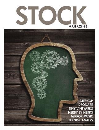 Stock Magazine 2014-10-28
