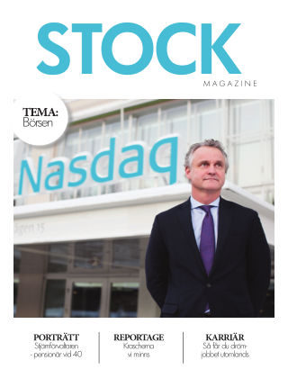 Stock Magazine 2016-02-15