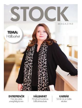 Stock Magazine 2016-04-15