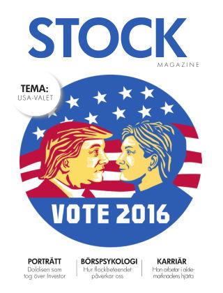 Stock Magazine 2016-09-30