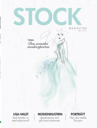 Stock Magazine 2016-12-15