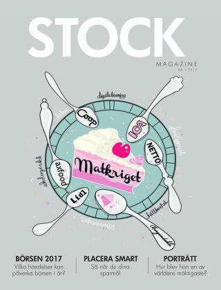 Stock Magazine 2017-02-15