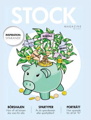 Stock Magazine 2017-05-15